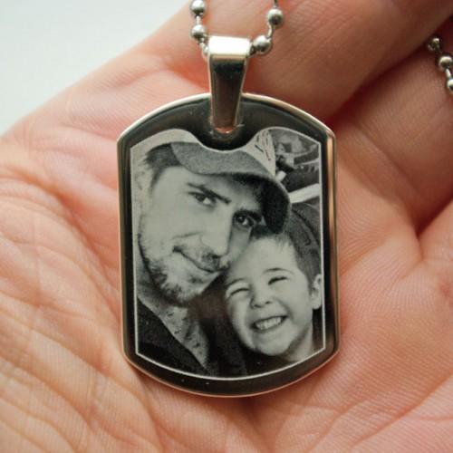 Christmas Gift Ideas - Engraved Presents
