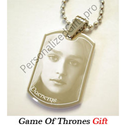 Game Of Thrones Gifts Game Of Thrones Gifts Lookup