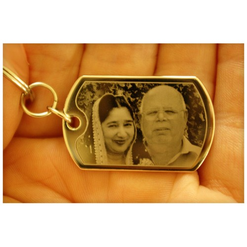 Quality Baby Gifts Uk : Keyring photo personalized gifts ideas